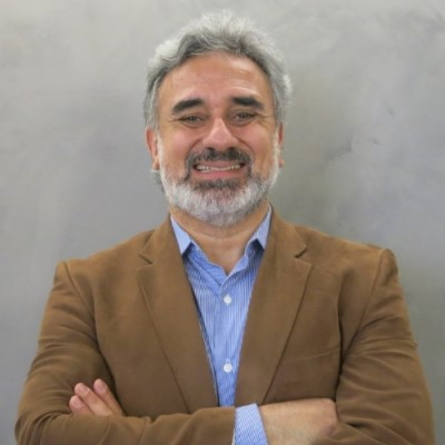 Marcelo Sinelli