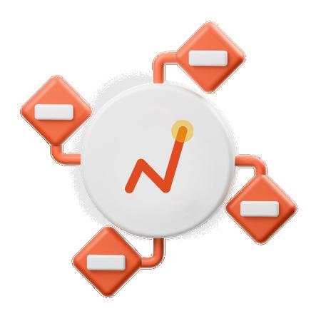 Disponibilizamos nossa API